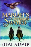Mariah's Sword
